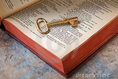 key_bible